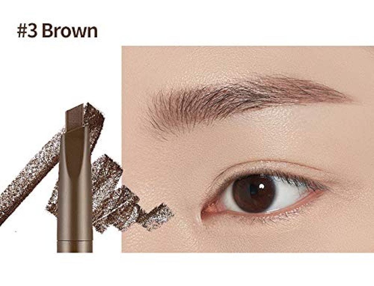ETUDE HOUSE Eye Brow Pencil