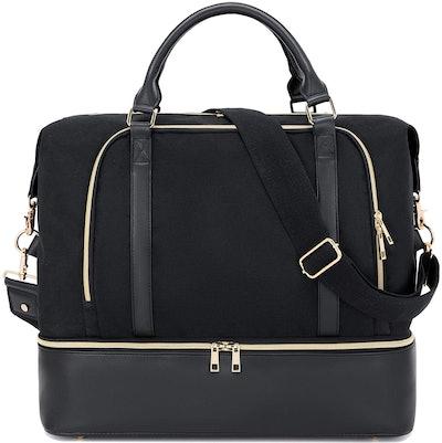 CAMTOP Weekender Bag