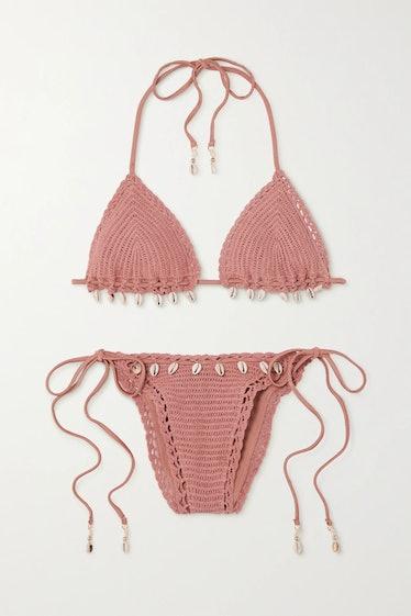 Cassia Bikini