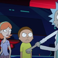 'Rick and Morty' Season 5 Episode 1 review: A perfect premiere with one big problem