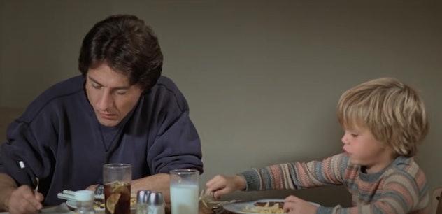 Meryl Streep stars in the film, 'Kramer vs. Kramer.'