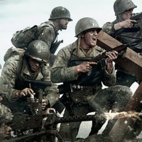 'Call of Duty: Vanguard' release date, WW2 rumors, and Warzone leaks about the 2021 game