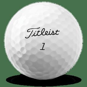 ProV1 Customizable Golf Balls [12]