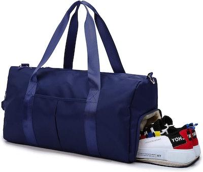 DOURR Weekender Bag