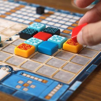 Plan B Games Azul