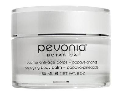 Pevonia Botanica De-Aging Body Balm - Papaya-Pineapple