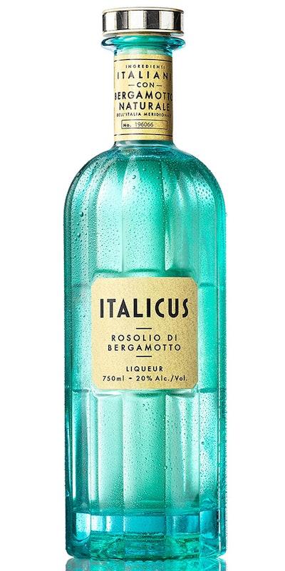 Italicus Bergamot Liqueur