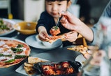 These restaurant tips for picky eaters can help the whole family.