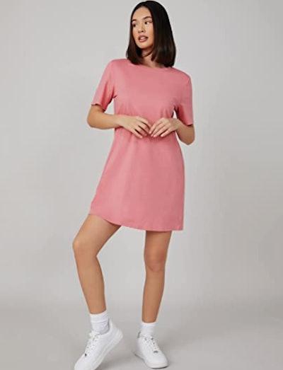 Milumia T-Shirt Dress