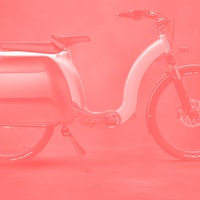 Civilized Cycles wants you to get its e-bike instead of a second car