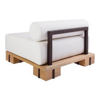 Summit Furniture Krios Lounge Chair