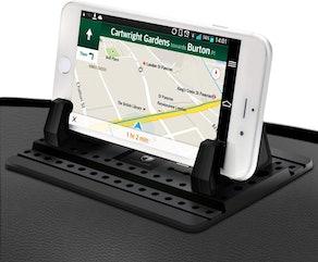 FITFORT Car Phone Holder