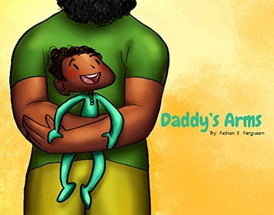 Daddy's Arms