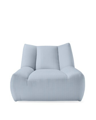Coronado Chaise