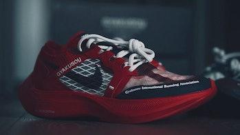 Undercover Nike Gyakusou ZoomX Vaporfly Next% 2