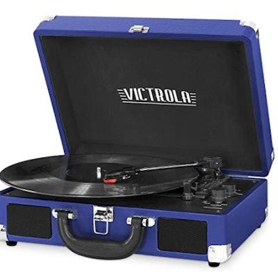 Victrola Vintage Record Player
