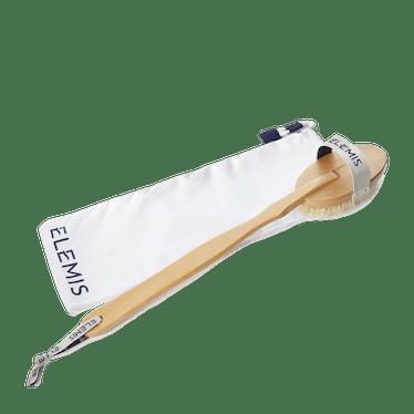Body Detox Skin Brush