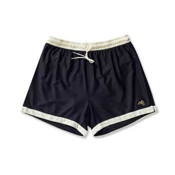 Tracksmith Van Cortlandt Grand Shorts