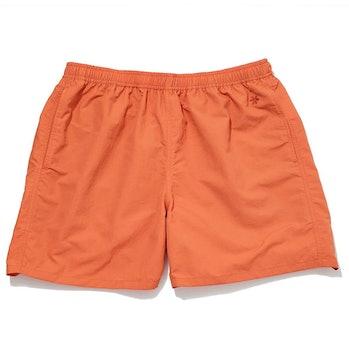 Goldwin Active Nylon 5inch Shorts