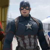Did Red Guardian fight Captain America? We asked 'Black Widow's director and star