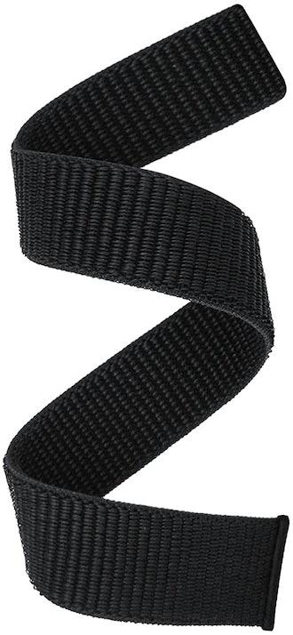 Abanen Hook and Loop Quick Dry Watch Band for Fenix 6/Fenix 5
