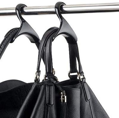 Bag-a-Vie Handbag Hanger (2-Pack)
