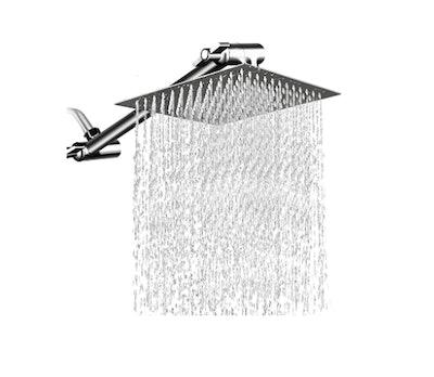 MESUN High Pressure Showerhead