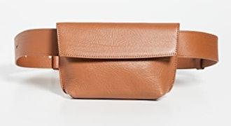 Yari Belt Bag