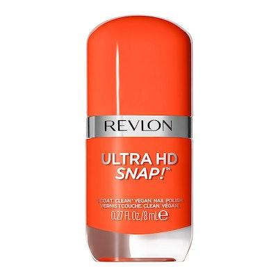 REVLON Ultra HD Snap Nail Colors