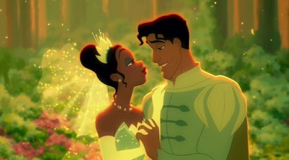 'The Princess and the Frog' is leaving Netflix on July 15.