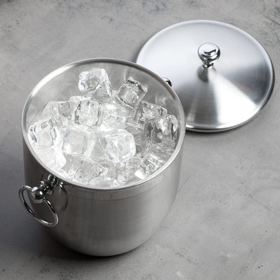 Bellemain Insulated Ice Bucket