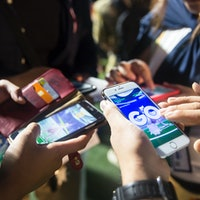 'Pokémon Go' maker Niantic tells Inverse why it forced controversial changes