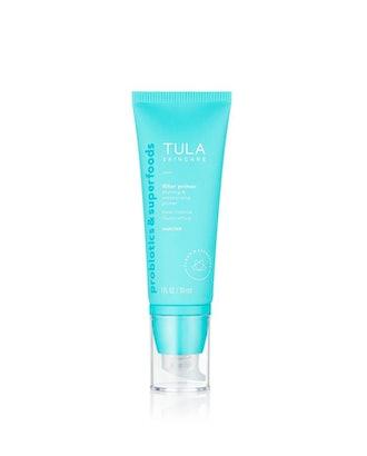 Tula Blurring & Moisturizing Primer