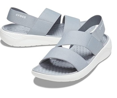 Crocs LiteRide Stretch Sandals