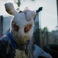 'Forever Purge' ending explained: Will we get a sequel? Is there a post-credits?