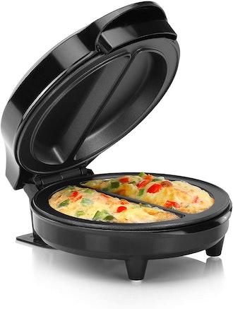 Holstein Housewares Omelet Maker