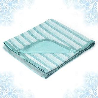 Ailemei Cooling Blanket