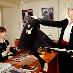 On 'The Devil Wears Prada''s 15th anniversary, five fashion insiders share their favorite moments fr...