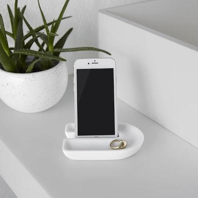 Umbra Countertop Phone Holder