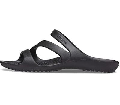 Crocs Kadee II Sandal