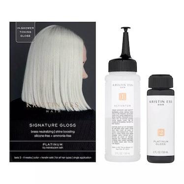 Signature Hair Gloss