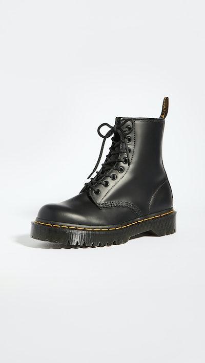 Dr. Martens 1460 Bex Boots