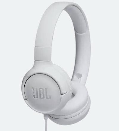 JBL Tune 500 Headphones