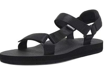 CIOR Sports Sandal