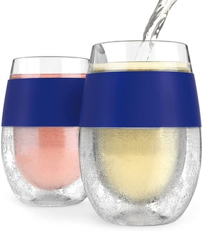 HOST Cooling Cup (Set of 2)