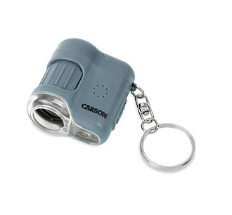Carson MicroMini Pocket Microscope