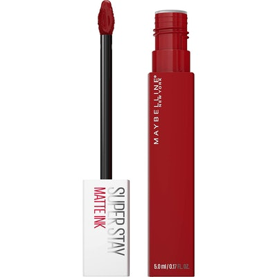 Maybelline New York SuperStay Liquid Lipstick