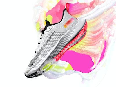 Nike Pegasus 38 Rawdacious