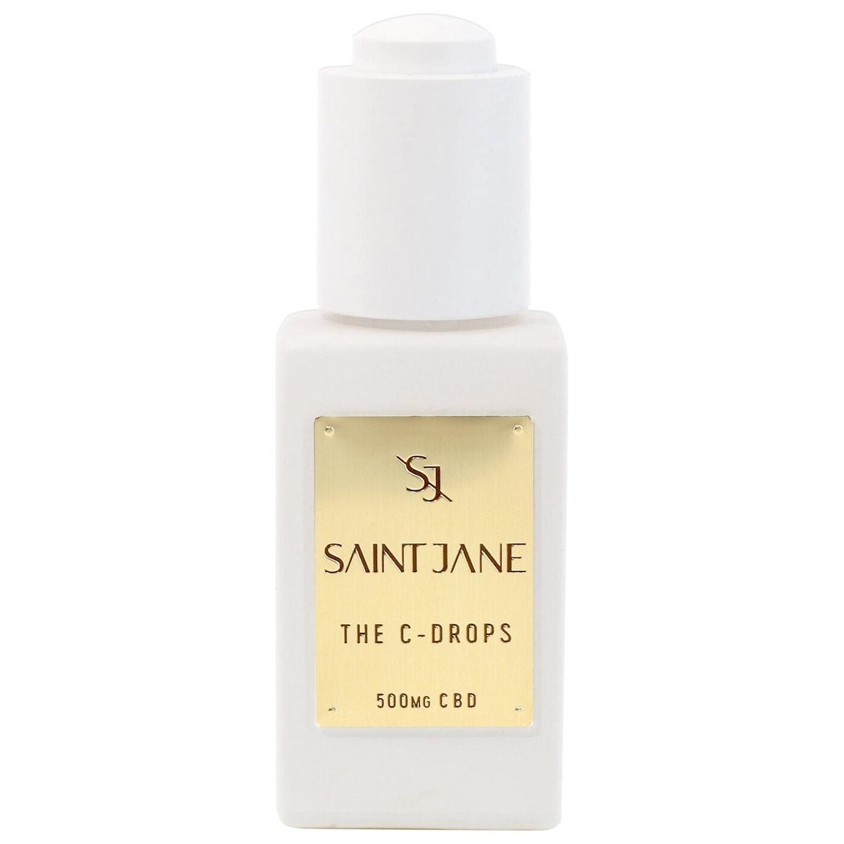 Saint Jane Beauty The C Drops