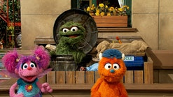HBO Max has dozens of shows for kids that are so much fun to watch.